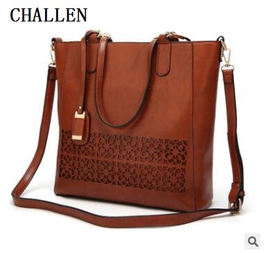 Fashion o bag women message bags genuine leather Bags handbags women famous brands 2017 Summer quality Hollow Out bag bolsas 可再生能源与二氧化碳地质储存[renewable energy and co2 geological storage]