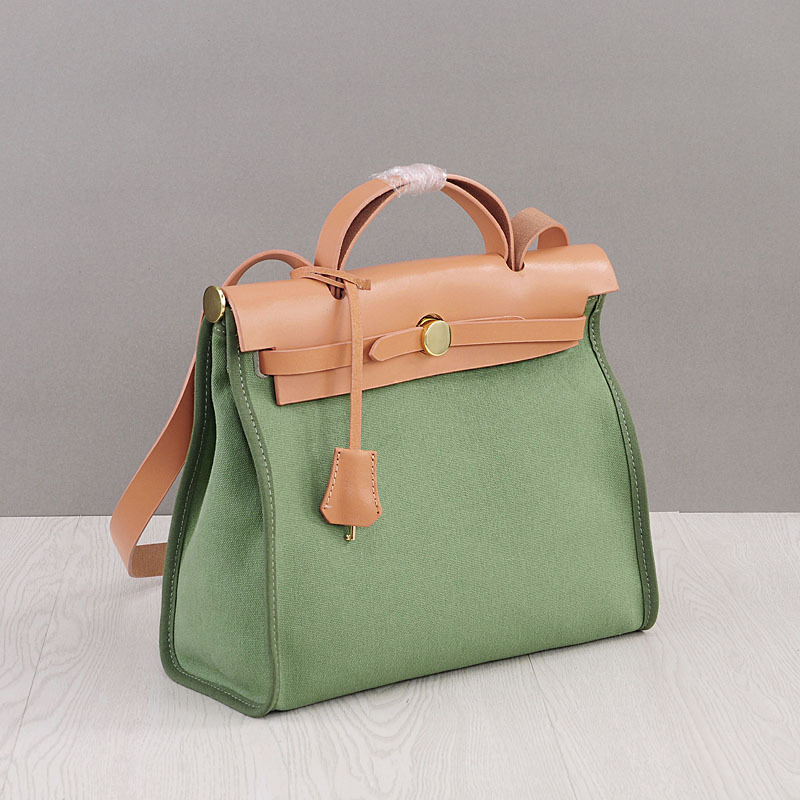 ФОТО Women Messenger Bags for Women Clutches Evening Bag Casual Small Bolsas Femininas Couro