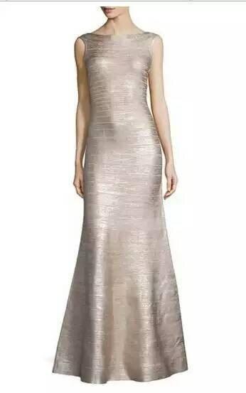 Lange maxi Kleid 2016 Neue Ankunft Gold Folie Druck Formale Verband Kleider Hohe Qualität frauen kleid Kleid + anzug-in Kleid-Anzüge aus Damenbekleidung bei  Gruppe 2