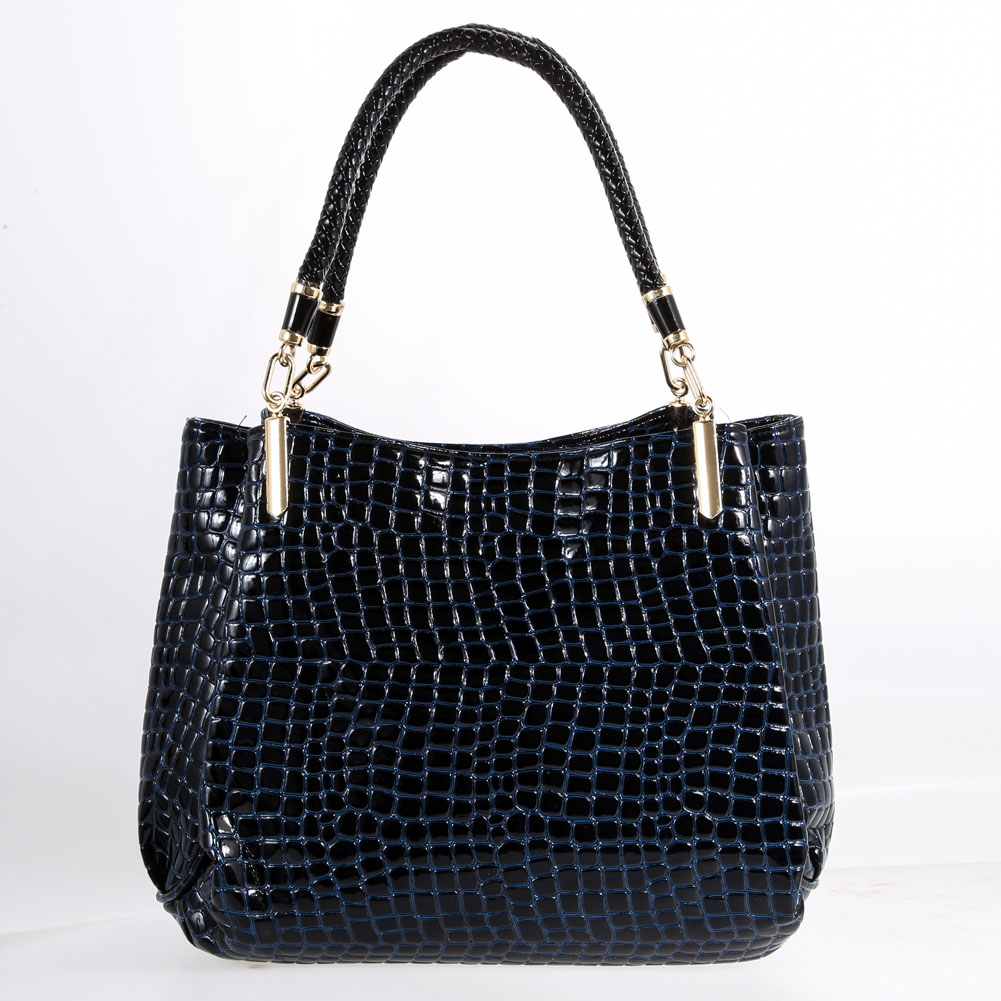 American Handbag Designers Promotion-Shop for Promotional American ...