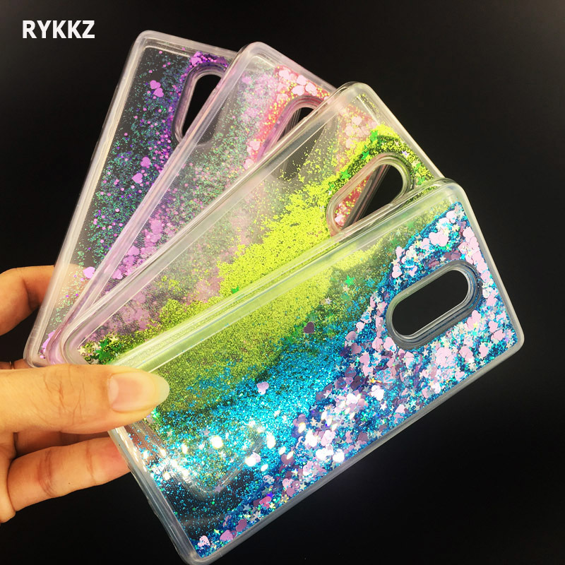 <font><b>Case</b></font> On <font><b>Xiomi</b></font> <font><b>Redmi</b></font> <font><b>Note</b></font> <font><b>4x</b></font> Pro Crystal Diamonds Soft <font><b>TPU</b></font> <font><b>Case</b></font> For Coque Xiaomi <font><b>Note</b></font> 4 X Note4x Global Transparent Back Cover image
