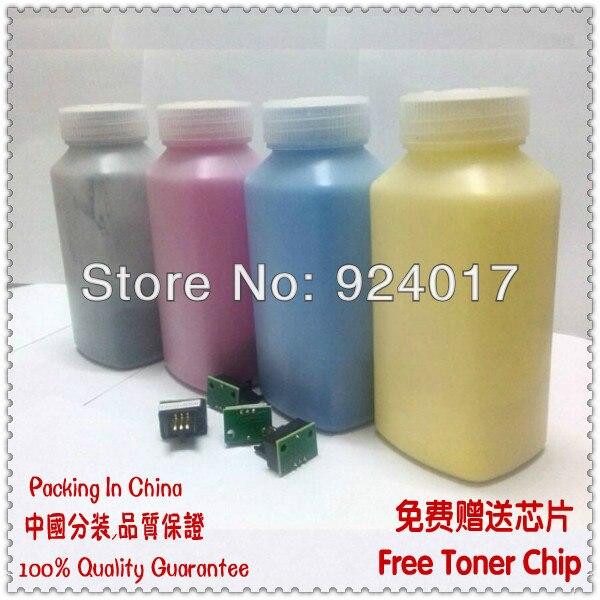For Impressora Samsung Clp 620 Clp 670 Clx 6220 Clx 6250 Toner Powder Toner Refill For Samsung Clp 620 670 Clx 6220 6250 Printer toner powder samsung toner clp-310 toner powder - title=