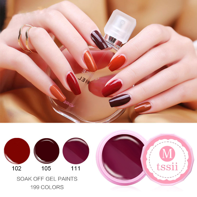 How To Get Red Nail Polish Off Skin- HireAbility