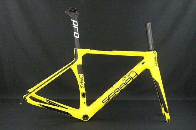 ce1ccd83977 TanTan 2019 new arrival carbon road bike frame road bike carbon frame china  carbon bicycle frame TT-X1 carbon frameset