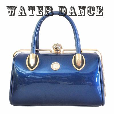 ФОТО 2017 latest fashion skeleton diamond crystal patent leather ladies ladies evening bag bride handbag designer handbag handbag#088