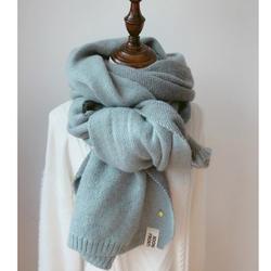 2018 для женщин сплошной кашемир шарфы для женские зимние утепленные теплые Пашмина из мягкой ткани Шали Обертывания розовый черный женский