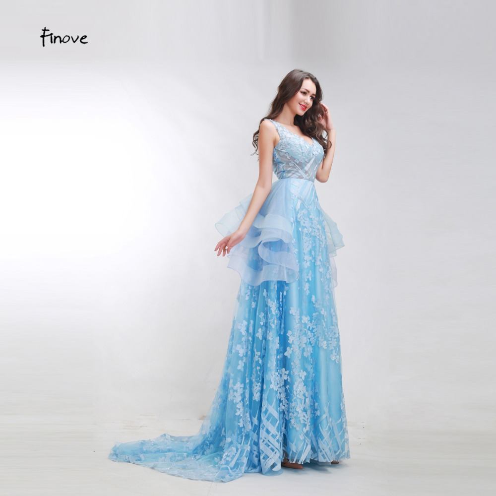Fantastic Prom Dresses Mansfield Component - All Wedding Dresses ...
