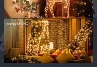 ynl 10 шт. в G4 светодиодные лампы высокой мощность 3 вт Сид smd2835 3014 переменного тока постоянного тока 12 в переменного тока 220 в белый/теплый белый свет заменить галогенные фары