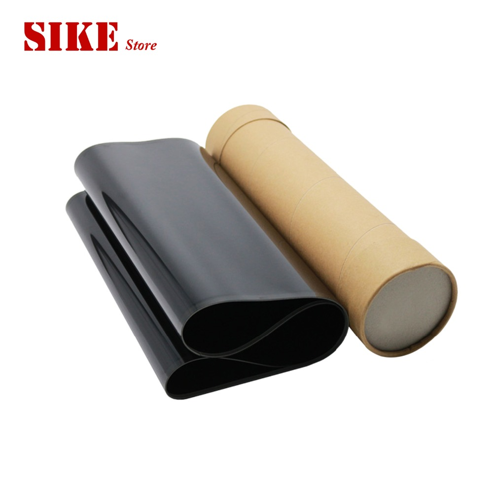 Transfer Belt For Konica Minolta C5500 C6500 C6501 C6000 C7000 A03U504200 Transfer film Belt