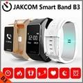 Jakcom B3 Smart Band New Product Of Smart Electronics Accessories As Pulseira Mi Band Vector Watch Gps For Garmin