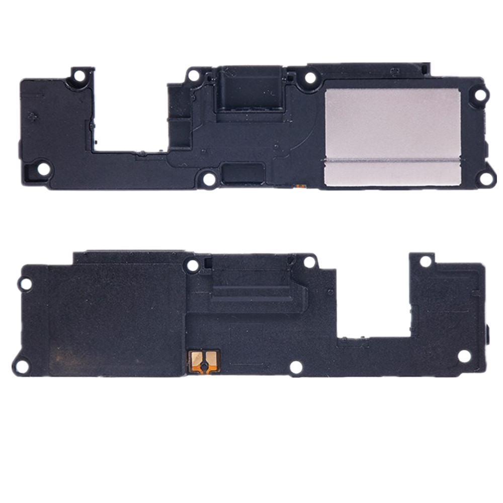For_OnePlus_Three_Loud_Speaker_Module_Replacement_A3003_Version_-_Grade_S_2_