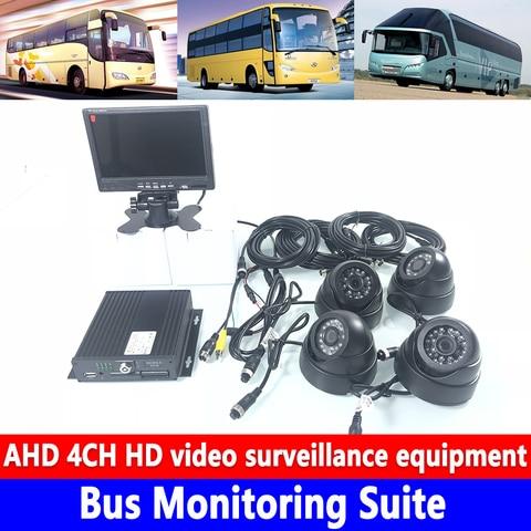 sd cartao de host do sistema de monitoramento hd 960 p hd pixel expansivel 4g