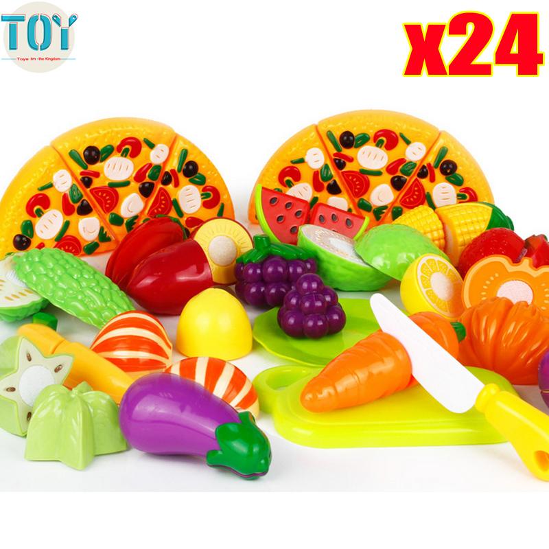 pizza jouets-achetez des lots à petit prix pizza jouets en