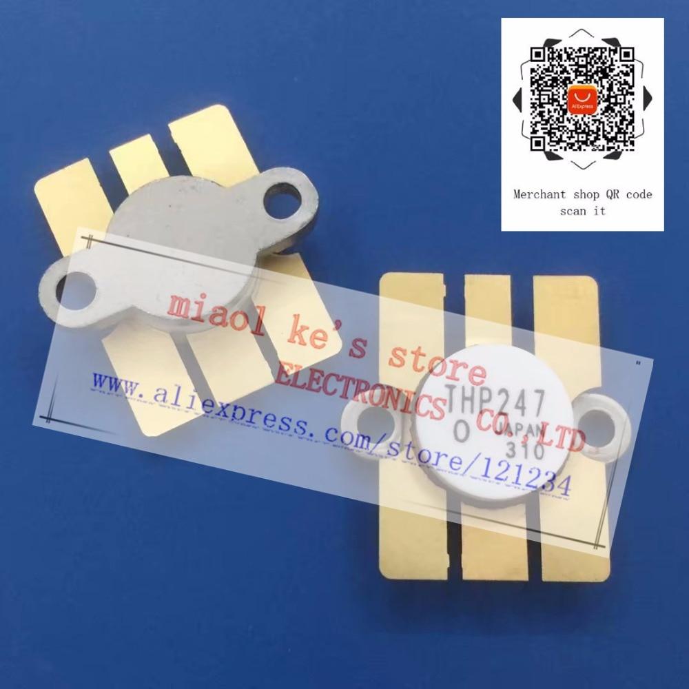 THP247  thp247 -  High-quality original transistorTHP247  thp247 -  High-quality original transistor