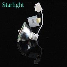 D'origine RLC-055 pour Viewsonic PJD5122 PJD5152 PJD5352 PJD5211 projecteur lampe