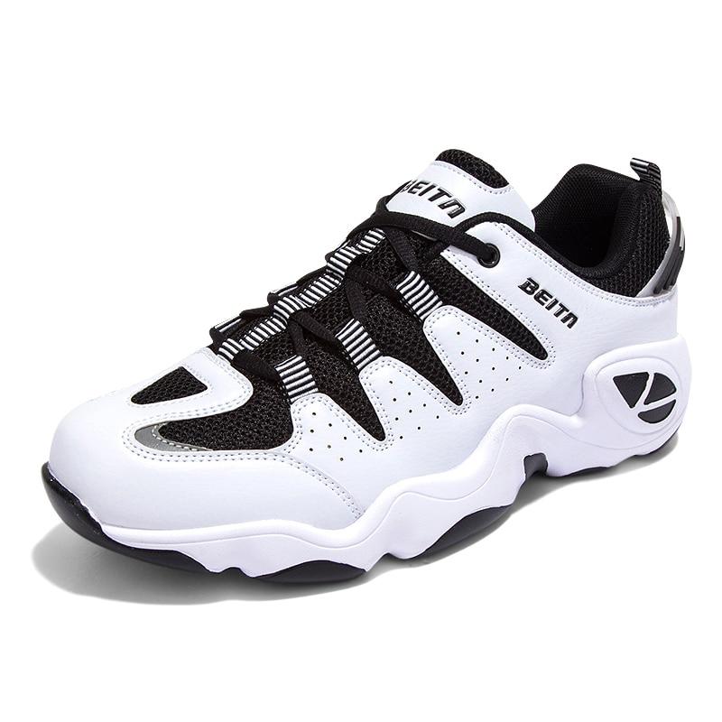 fd51ae6909a Jordan Flat Sneakers Jordans Shoes