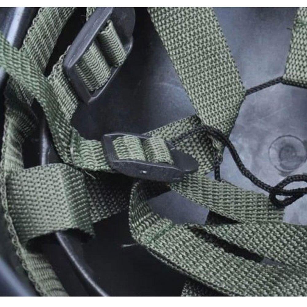 Solid-M88-ABS-plastic-camouflage-helmet-tactics-CS-US-military-combat-motorcycle-helmets-Hunting-Helmets-Protect (5)