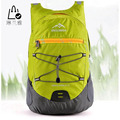 LINLANYA Women Men Unisex climb Travel backpack Leisure Bags Schoolbag Rucksack Foldable Bags Free shipping
