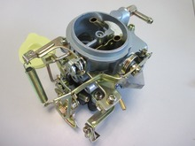 New Carburetor fit for Nissan A12 Cherry/Pulsar/Sunny/Vanette/SUNNY TRUCK, 16010-H1602, H214A