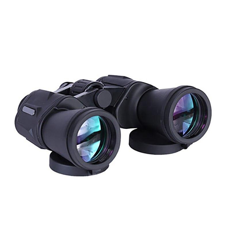 Nanoo Military 20X50 professional Zoom Binoculars Telescope wide angle with Low Light Night VisionNanoo Military 20X50 professional Zoom Binoculars Telescope wide angle with Low Light Night Vision
