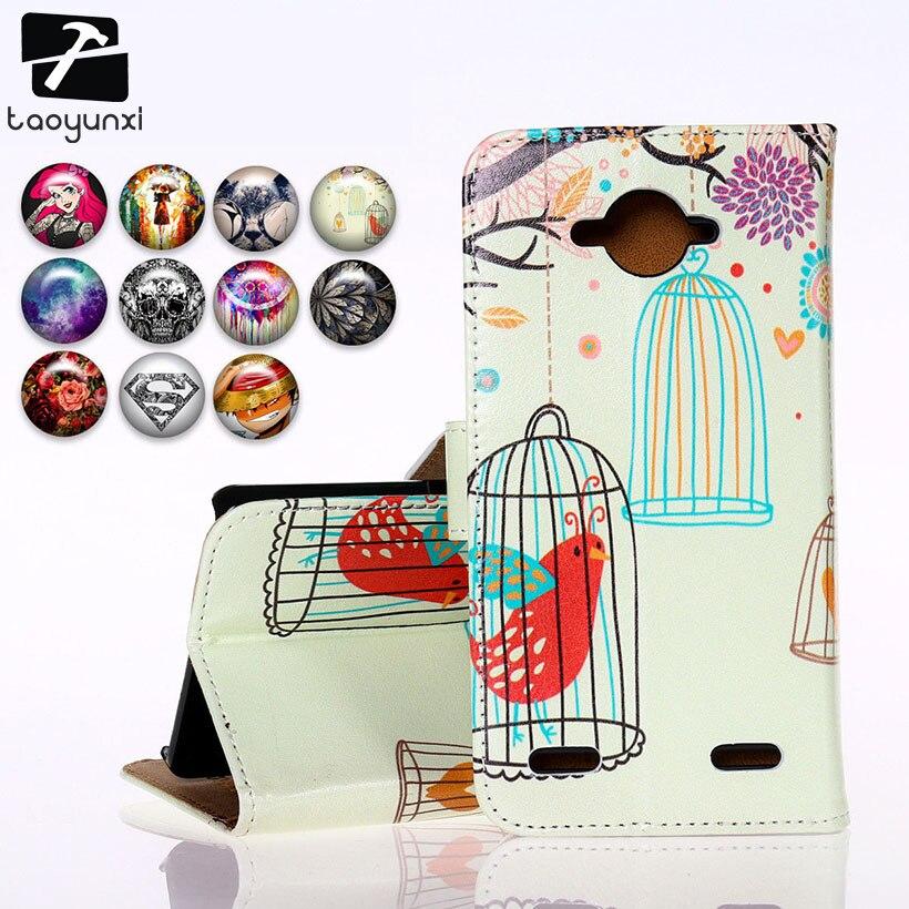 taoyunxi-flip-pu-leather-cases-for-zte-fontbred-b-font-fontbbull-b-font-v5-v9180-n918st-s251-50inch-