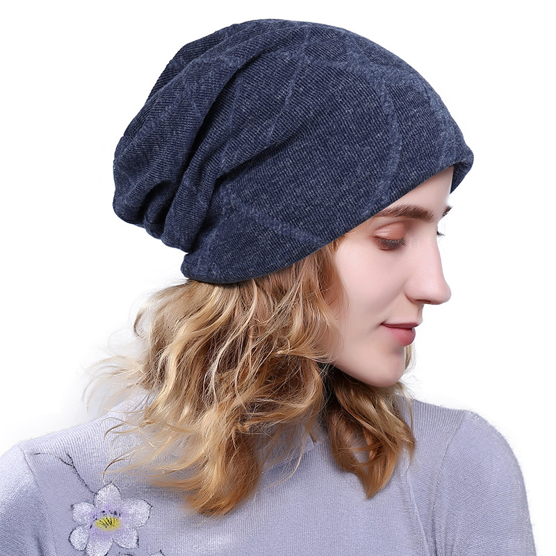 Balaclava winter Windproof Ski Mask   Skullies     Beanies   for Men Women Full Face Mask Hat for Women Winter Hat PATA9