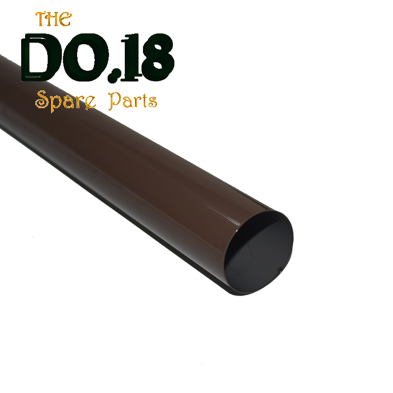 1PC Original new Fuser Film Sleeve For Samsung CLX9201 CLX9251 CLX9301 JC91-01061A fuser belt колонка dialog ap 100