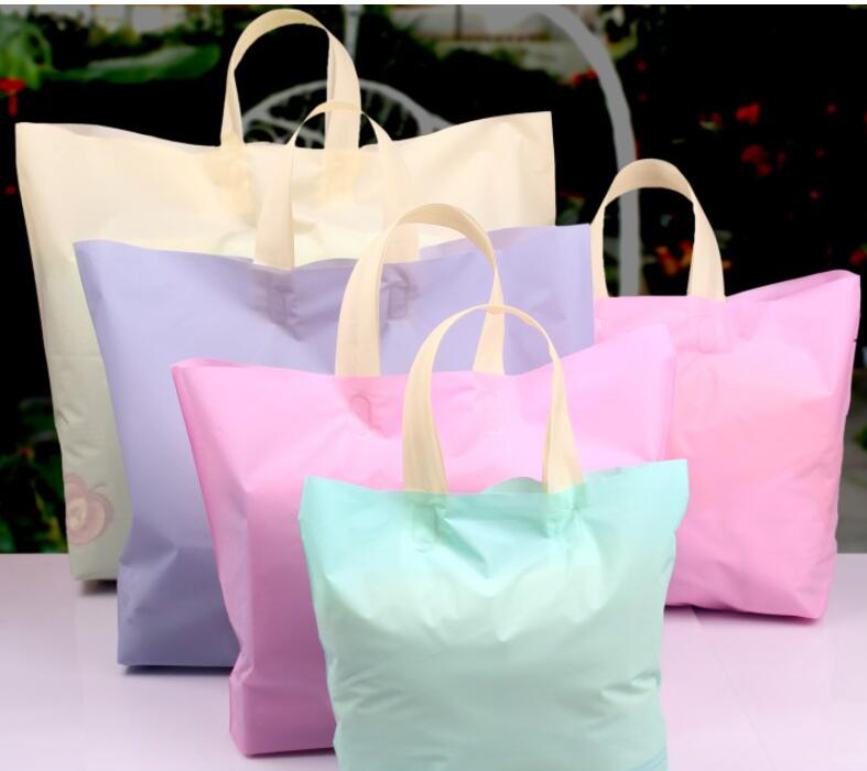 Online Get Cheap Plastic Shopping Bag Crafts -Aliexpress.com ...