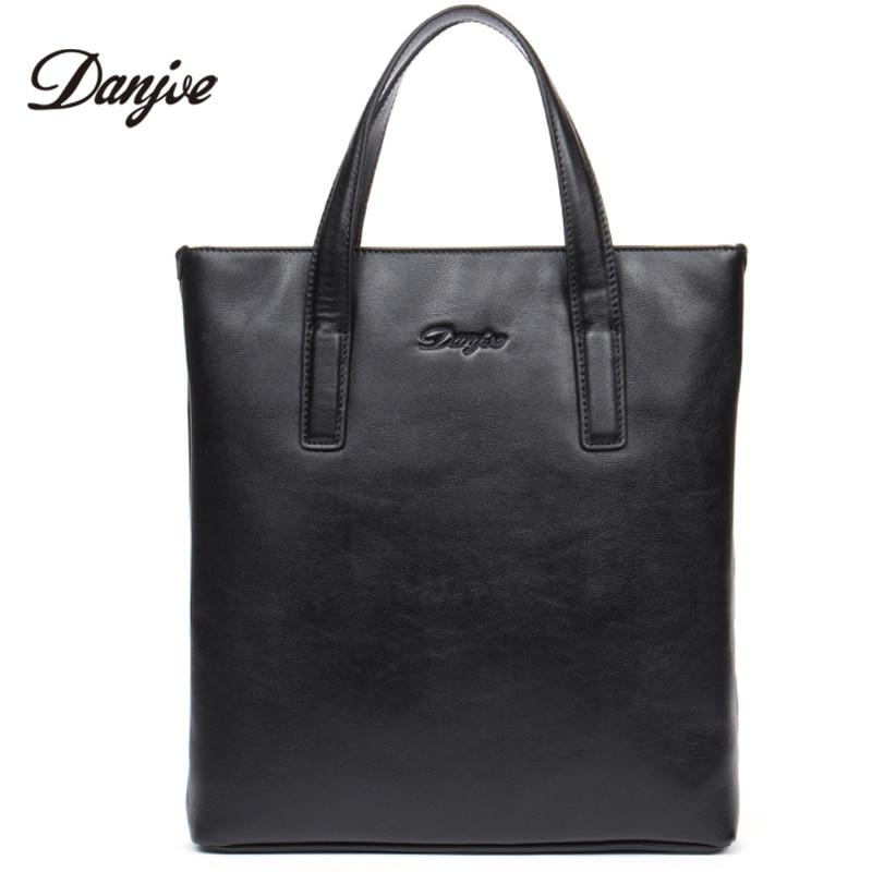 Trendy Man Bag Promotion-Shop for Promotional Trendy Man Bag on ...