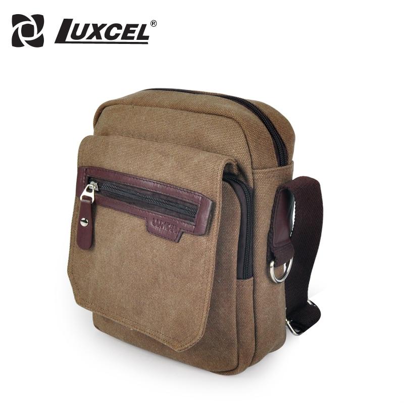 Online Get Cheap Canvas Crossbody Bag -Aliexpress.com | Alibaba Group