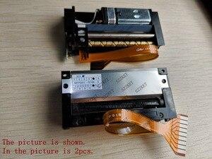 Image 1 - Nouveau MTP201 G166 E de tête dimpression thermique dorigine, tête dimpression danalyseur de gaz sanguin, tête dimpression dimprimante danalyseur durine, MTP201 166 MTP201