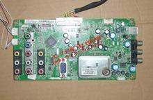 L24P31 Motherboard 40-MTK23L-MAF2XG 08-MT23L06-MA200AA
