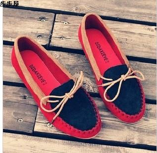 moccasin single lesbian women Your favorite daily deal site offering the latest trends in fashion and home decor with 250+ deals a day up to 80% off, it's easy to find items you love.