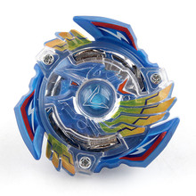 Spinning Top Beyblade BURST 3056 B-34 With Launcher Original Box