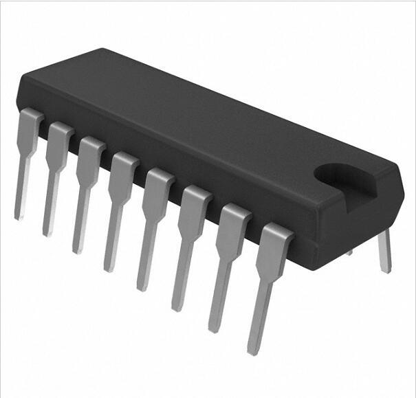 5 adet/grup DAC716P DIP165 adet/grup DAC716P DIP16