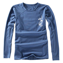 Shokugeki No Soma Cosplay Yukihira Souma Costume Cartoon Logo Tops Long-Sleeved T-Shirt Sweatshirt Coat