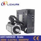 Lichuan A4 series ac...