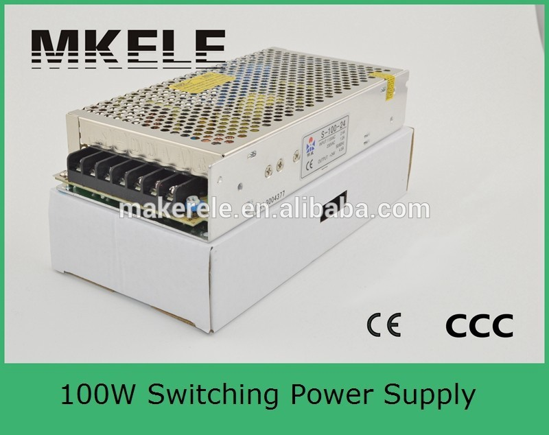 36~72V to 12V 100W DC-DC power supply  MKSD-100C-12 car led headlight kit led with fan h1 h3 h4 h7 h8 h9 h10 h11 h13 9005 hb3 9006 9004 9007 9005 hi lo for car hyundai toyota