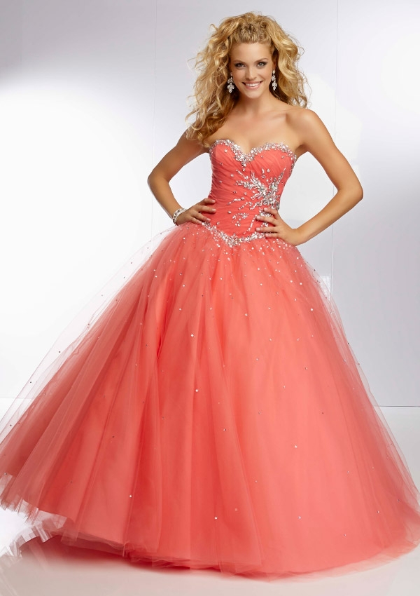 Ball Gown Prom Dresses Size 6-8-10-12-14-16.jpg
