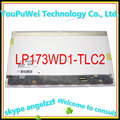 17.3 inch lcd matrix ltn173kt01 h01 LTN173KT01-H01 lp173wd1 tlc2 LP173WD1-TLC2 laptop lcd screen replacement display  40pin