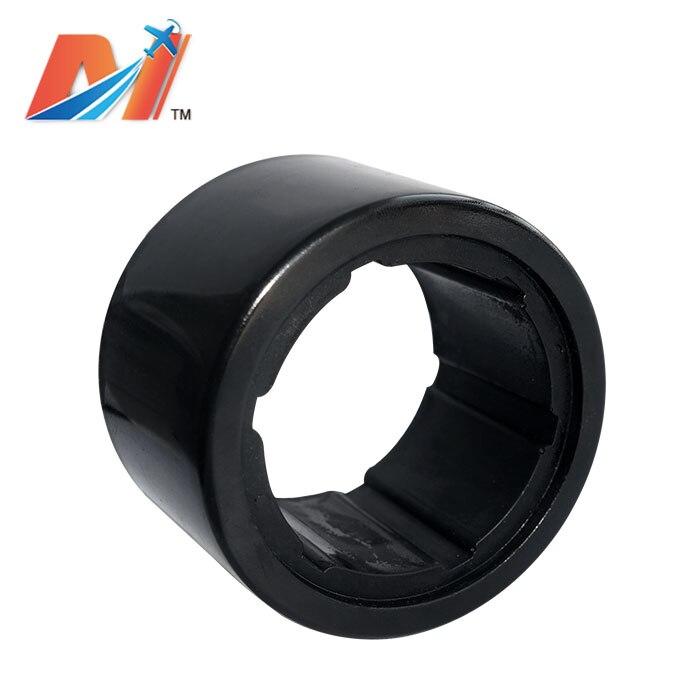 Maytech electric skateboard 90mm hub motor PU tyres for Maytech 90mm hub motor e longboard and off board