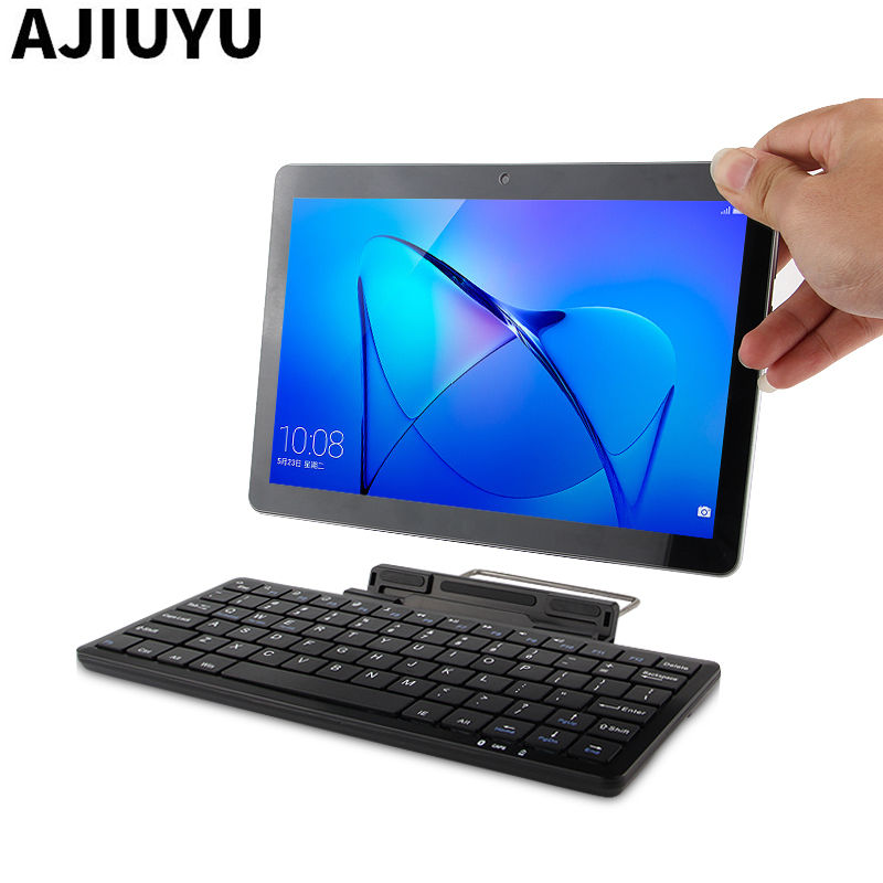 цена на Keyboard Bluetooth For Asus ZenPad 3s 10 Z10 Z8 S8 C 7 Z500M ZT500KL Z300M Z580 Z581KL Z380m Tablet Wireless mouse keyboard Case