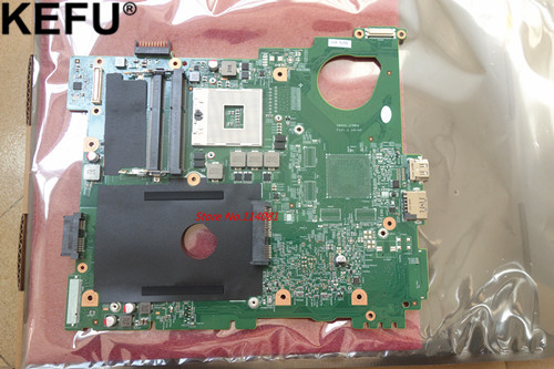 CN-0G8RW1 0G8RW1 G8RW1 Fit for dell inspiron 15R N5110 laptop motherboard HM67 GMA HD3000 DDR3 free shipping 90 days warranty new laptop motherboard for dell inspiron n5110 notebook 0j2ww8 cn 0j2ww8