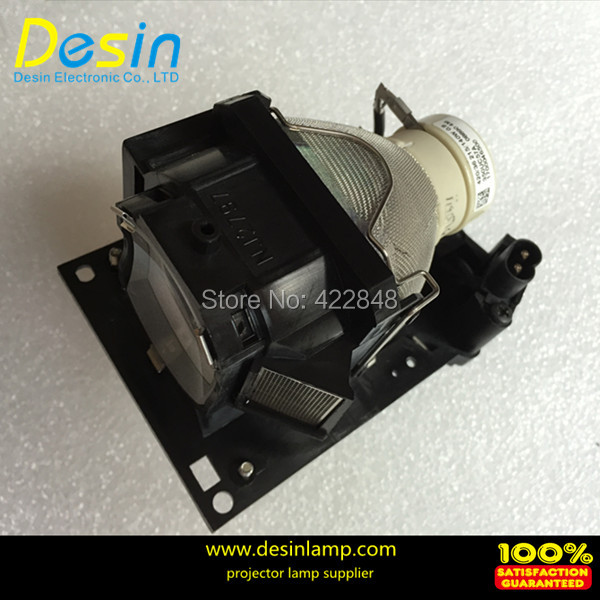 Original DT01181 projector lamp for Hitachi CP-A220N/CP-A250NL/CP-A300N/CP-AW250N/CP-AW250NMBZ-1M/BZ-1/IPJ-AW250NM lamtop hot selling original projector lamp dt01181 for ipj aw250nm