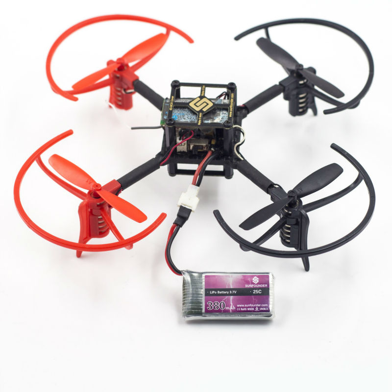 drone (9)