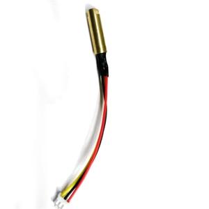 Image 2 - Лидар лазерный диод 5 мВт для Neato Botvac & D и Neato XV Series запасная часть для пылесоса 785 нм + 5 нм длина волны