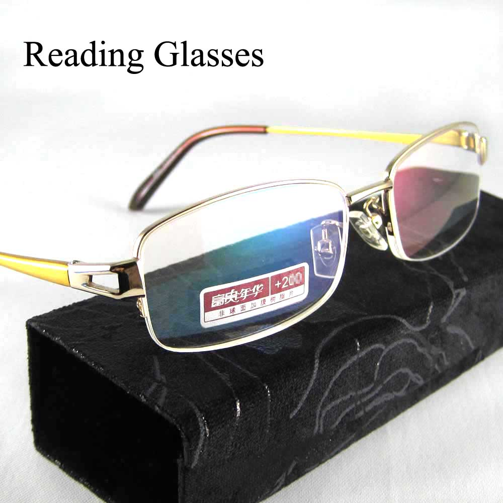 3 50 reading glasses promotion shop for promotional 3 50