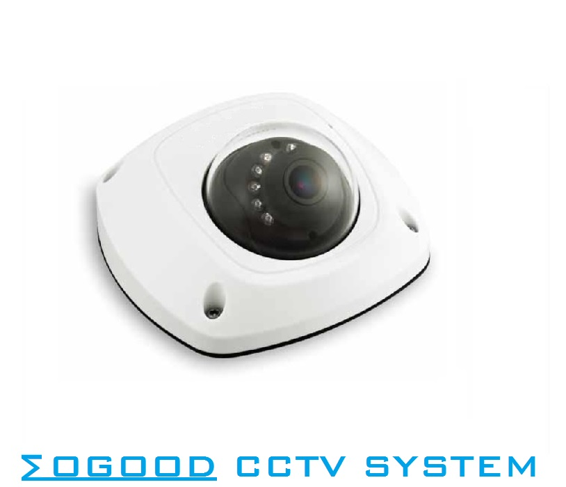 Hikvision Multi language Version DS 2CD2535F IWS 3MP H 265 Surveillance Mini font b CCTV b