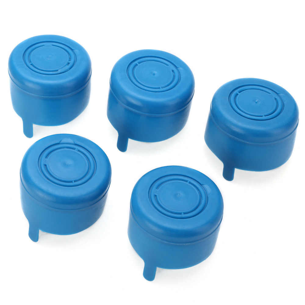 a3ca2be4c9d Detail Feedback Questions about 5Pcs lot 55mm Replacement 5 Gallon ...
