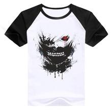 Tokyo Ghoul T-Shirt #8